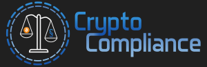 www.crypto-compliance.at